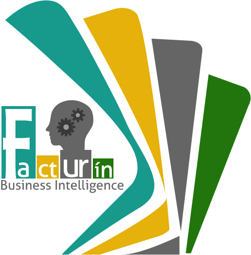 Facturin Business Intelligence