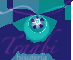 Traabi - Bisuteria
